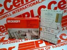 BECKHOFF EL3068