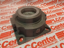 COOPER BEARINGS 01BCDF307EXAT