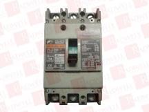 FUJI ELECTRIC BW125JAGU-3P015