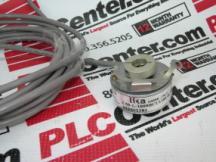 LIKA C50-L-1000BCU110L4C/S519