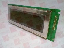 DISPLAY TECH INC 64240B-GC-BC-4LP