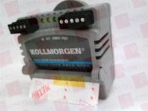 GL GEIJER ELECTR M.1300.7372