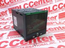 ASCON Q1-3850-0300/OHA