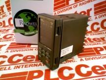 FUGI ELECTRIC PXZ5RAB2-4VC26-D