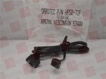 GARDTEC HP50-72P