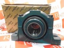 ABB O37596
