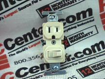 EAGLE ELECTRIC 293V-BOX