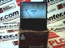 STERLING 556889