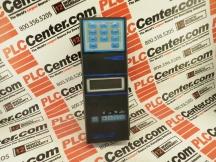 SOLOMAT MPM-4000