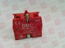 DMC RB2-BE-102