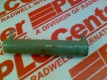 GENERAL ELECTRIC A50EDA-2