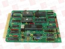 WINSYSTEMS 400-0006-000