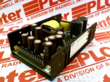 INTELLIGENT POWER TECH 10A0234-00