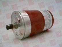 T&R ELECTRONIC CE65M-N-8192/4096-B06BB-C03HR