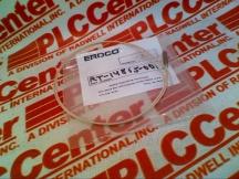 ERDCO RT-14865-001