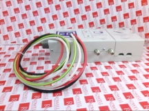 EFI ELECTRONICS HS-120/240-MS