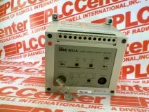 IDEC MX1A