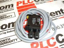 BAUMER ELECTRIC FVDK13N5101