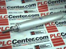 AMERICAN CYLINDERS 1500AS-1002