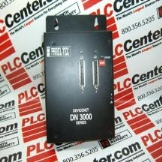 ICP PANEL TEC DN3000
