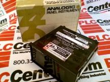 ANALOGIC AN2553-SP