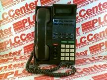 INTER TEL 660.7400