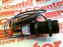 BALLUFF BCS M30-KN2-PSC-18G-AV02
