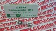 ESKA 522-500