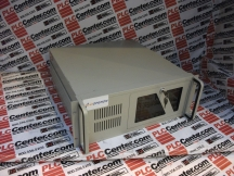 MICROPOWER MCEL-2G/256/40G-IPC800