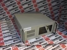 MICROPOWER MCEL-2G/256/40G-IPC800