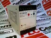 KTEC ELM300