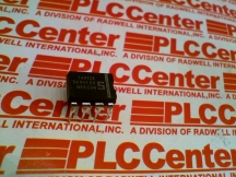 LG PHILIPS NE566N
