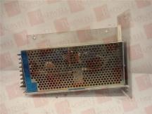 COSEL PMC100E-2