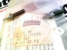 FOXBORO M151BT