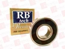 RBI BEARING 99505H/C3
