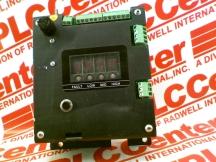 SENSOR ELECTRONIC SEC-1500-00