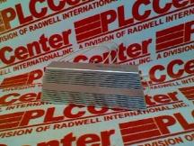 RARA ELECTRONICS COMPANY SPR901-IRV200