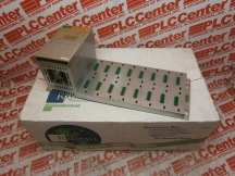 EUROTHERM CONTROLS T100-L/-/CTRL/-/-/-