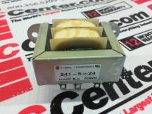 SIGNAL TRANSFORMER 241524