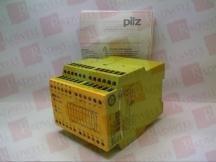 PILZ 774143