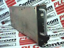 QUINDAR ELECTRONICS QT-30-465
