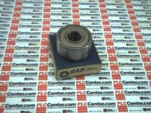 JAF BEARINGS 5201-ZZ