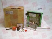 AVITEQ SRAE-C50/01-1-1
