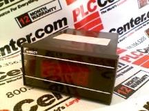 MECT POT125-U/C/6/220/40B