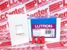 LUTRON NTLV-600-LA