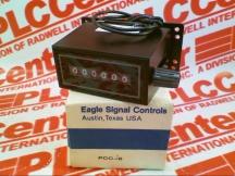 EAGLE SIGNAL PCC-6