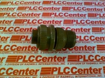 CROWN CONNECTORS MS3106A10SL4S