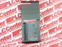 CONTROL TECHNIQUES PCM-5