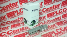 COMPACT AUTOMATION PRODUCTS BSC112X30