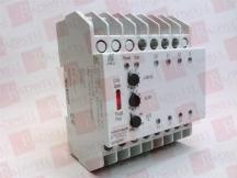 DOLD IP55-02.08/DC24V